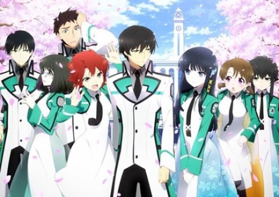 Mahouka-Koukou-no-Rettousei_anime