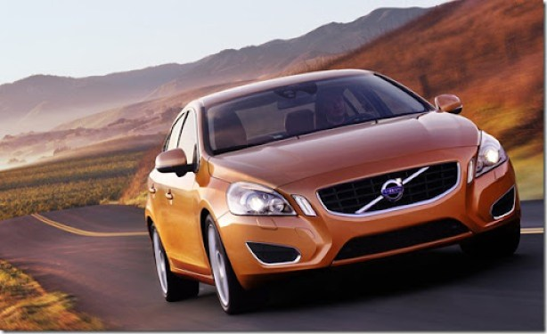 Volvo-S60_2011_1600x1200_wallpaper_01