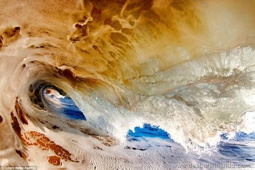 fotos ondas fotografias mar desbaratinando  (8)