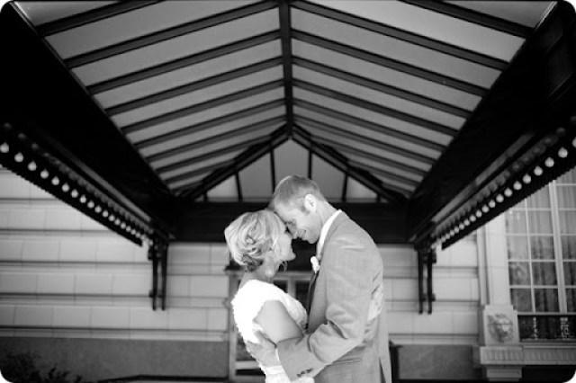 lex&brian-weddingday-806