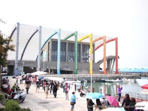 Pingtung屏東旅遊