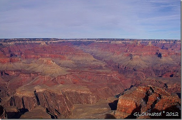 01 Colorado R, Plateau Pt trail, Bright Angel Canyon & temples on NR from Hopi Pt Hermit Rd SR GRCA NP AZ (1024x670)