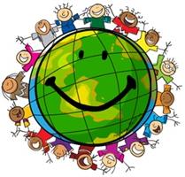 Vidya Sury world_smile_day