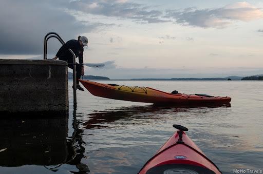 to Lake Champlain (79 of 122)