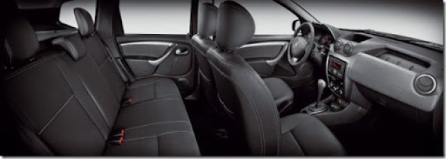 03_Renault_Duster_Dynamique___Imagem_06_Interior_cambio_automatico