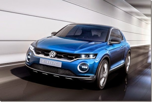 VW-T-Roc-Concept-9