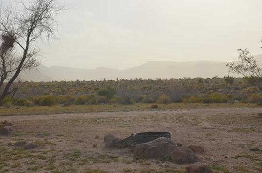 The Mojave_186