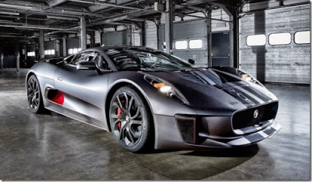 Jaguar-C-X75-7