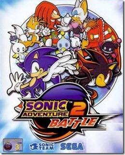 Sonic_Adventure_2_Battle