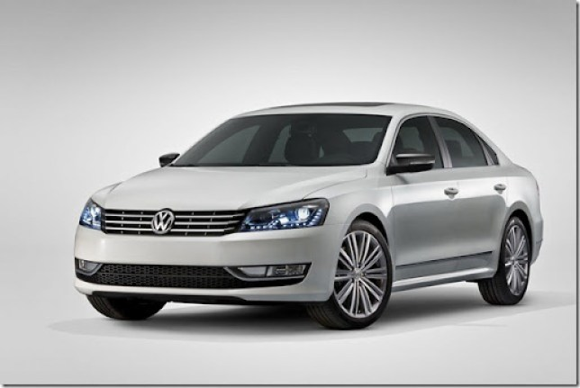 VW-Passat-Performance-Concept-11[2]