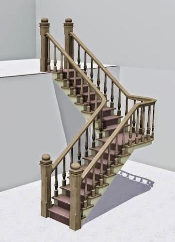 l-shaped stairs.jpeg