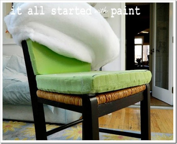 Kitchen Chair How Did 4 (580x435) (2)