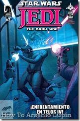 P00002 - Star Wars_ Jedi—The Dark Side - Part 2 v2011 #2 (2011_6)
