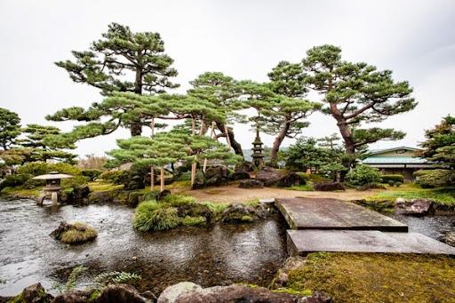 Japan blog b 14
