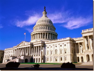 CapitolBuildingWashingtonDC-automation-solutions-energy-utility-entertainment-and-security