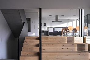 interior-casa-zochental-de-liebel-architekten-bda