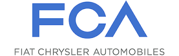 fiat-chrysler-logo-1391001727429_615x300