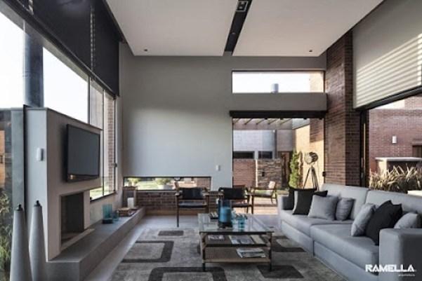 decoracion-interior-Residencia-Hoff-Ramella-Arquitetura