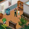 Captura Los Sims (8).jpg