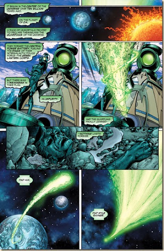 GreenLantern-Rebirth-02-Interior1