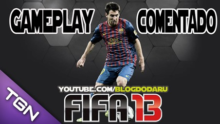 Fifa_13