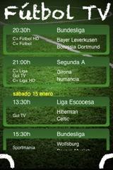 futboltv1