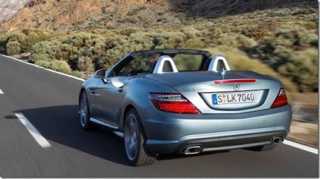 Mercedes-Benz-SLK350_2012_1600x1200_wallpaper_73