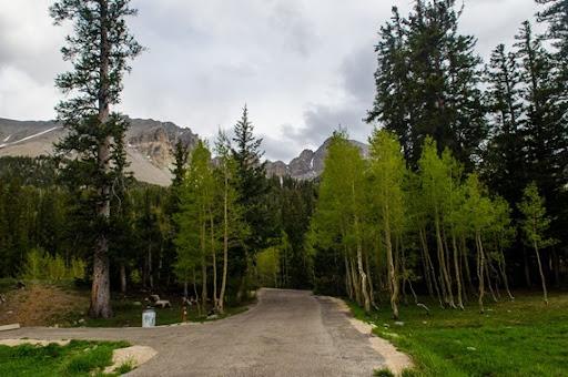 Great Basin-27