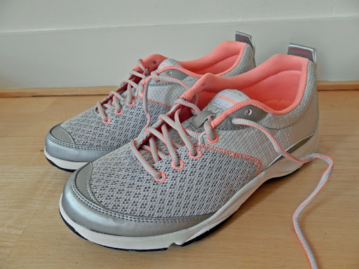 dr weil trainers review 5