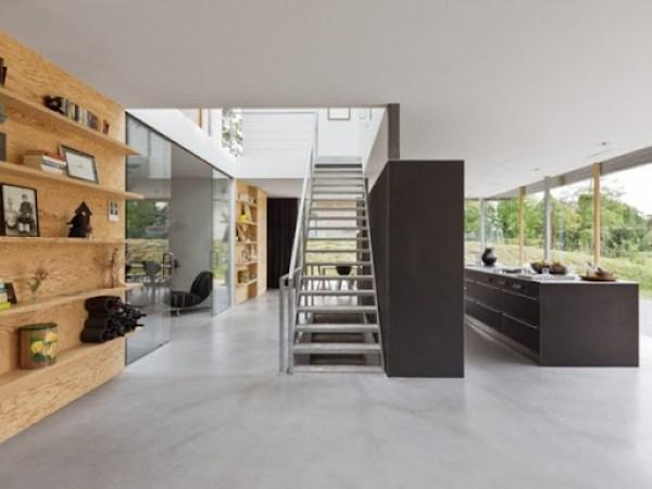diseño-de-interiores-detalles-en-madera