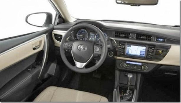 Toyota Corolla 2015 (1)