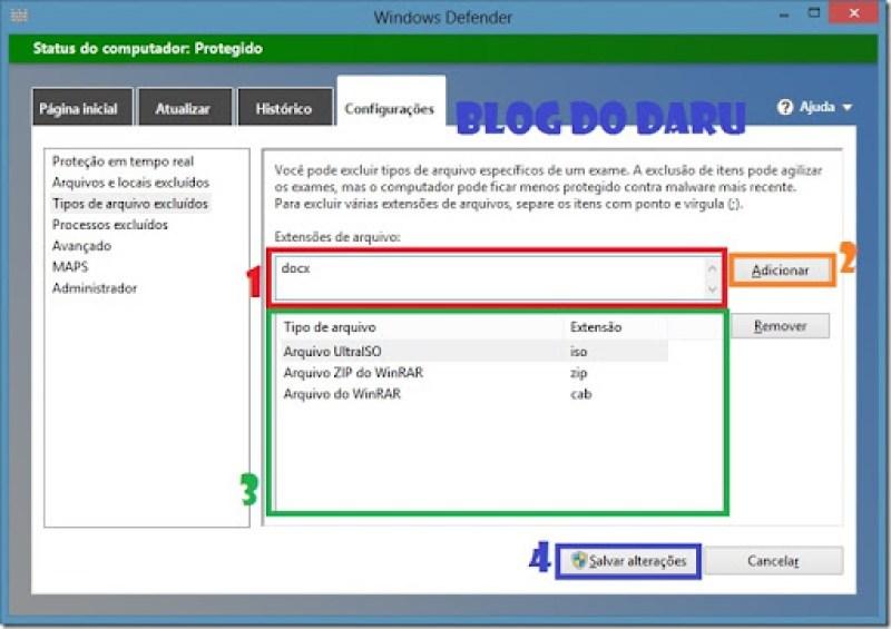 aba_configuracoes_3