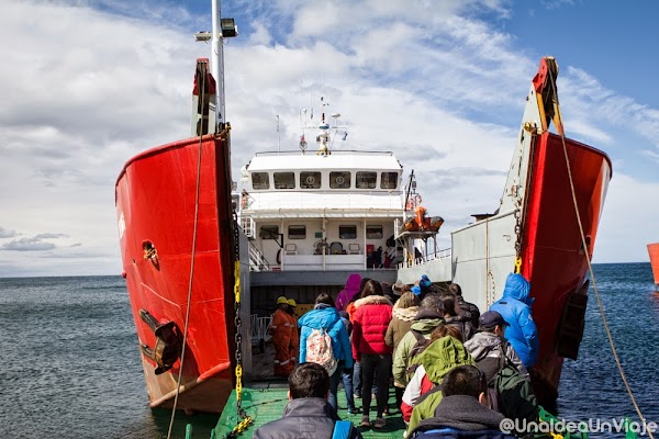 Puerto-Natales-Punta-Arenas-Visitas-imprescindibles-unaideaunviaje-8.jpg