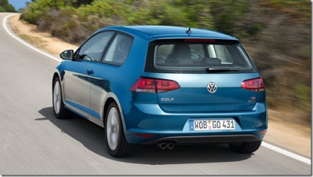 Volkswagen-Golf_2013_1600x1200_wallpaper_2a