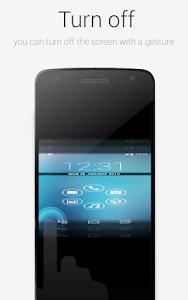 Plugin Extra screenshot 0