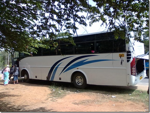 Vidya Sury Coach