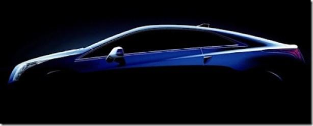 2014-Cadillac-ELR-1[3]
