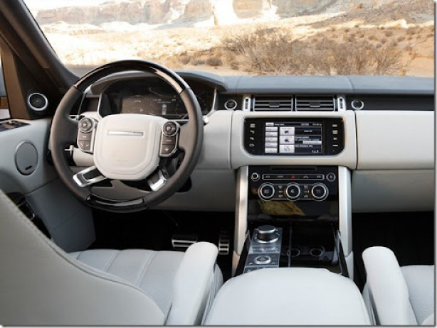 range_rover_supercharged_us-spec_16