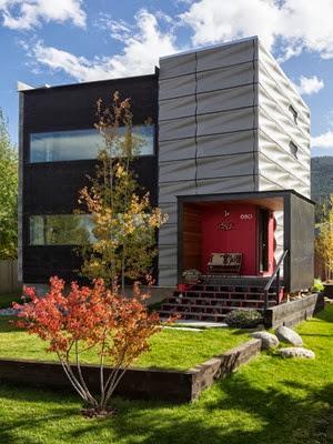 Arquitectos-Gilday-casa-de-fachadas-de-fibra-de-vidrio