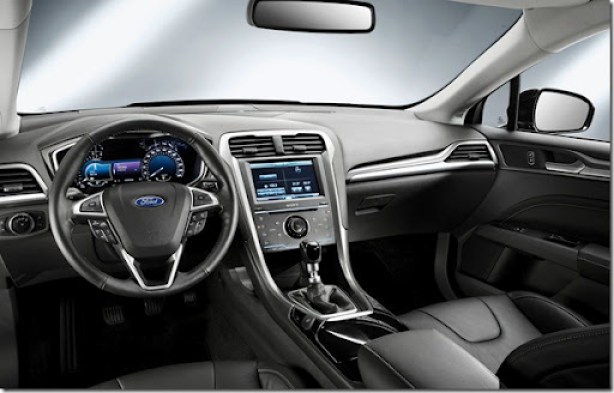 Ford-Mondeo_2013_1600x1200_wallpaper_0a