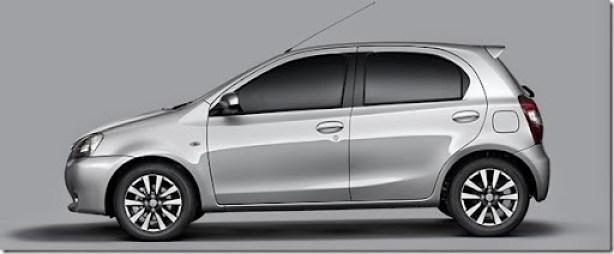 Etios-Platinum-hatchback-3