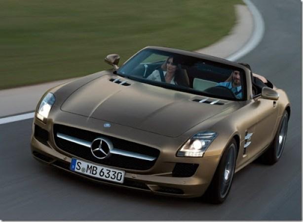 Mercedes-Benz-SLS_AMG_Roadster_2012_1600x1200_wallpaper_02