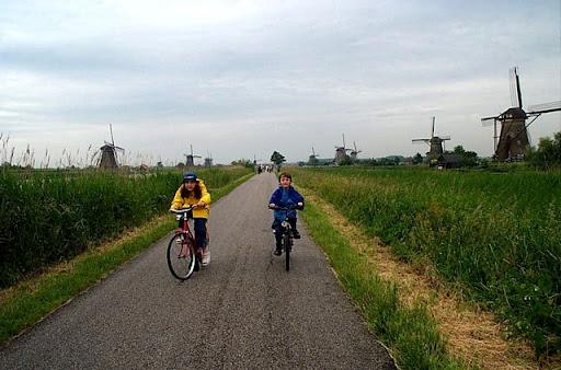 20020605-Kinderdijk 002