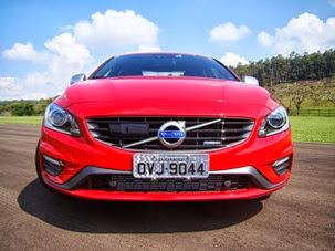 Volvo (12)