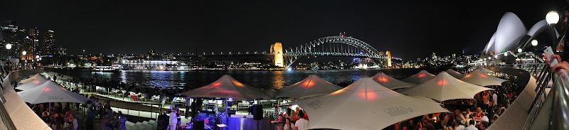 Sydney_Panorama1.jpg