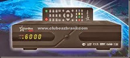 STARBOX APP HD IPTV NOVA ATUALIZAÇÃO -V 2.20 - 25.07.2014