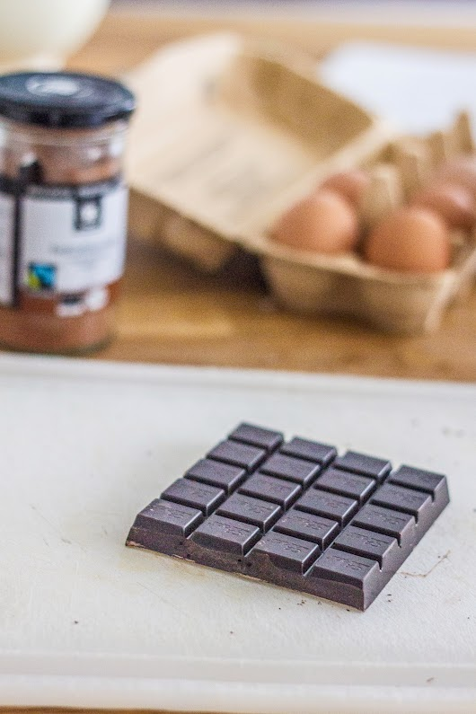 Hak chokoladen - Mikkel Bækgaards Madblog.jpg