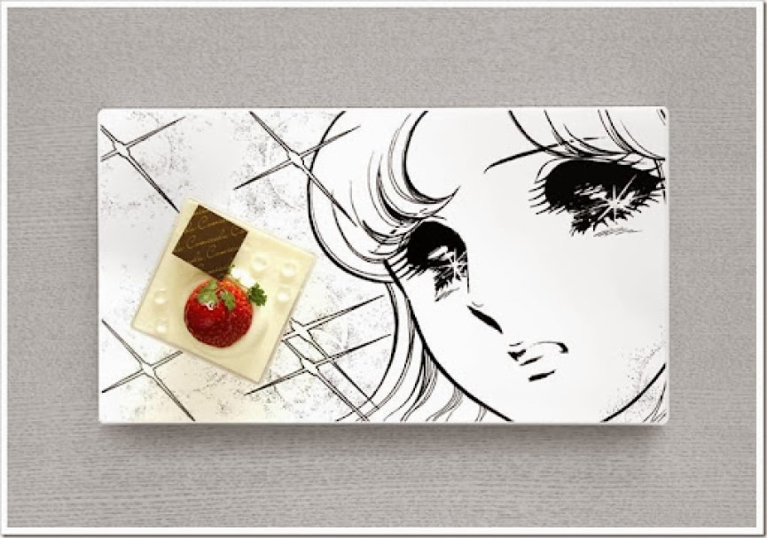 Dramatic_Manga_Plate_Food_08