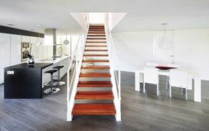 diseño-de-interiores-minimalista