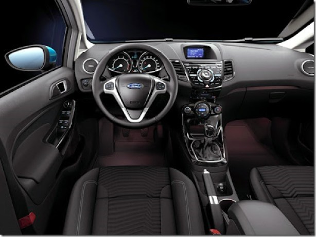 autowp.ru_ford_fiesta_5-door_8